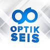 OptikSeis