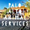 Palo Alto Animal Services