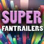 SuperFanTrailers