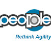 People10 Technologies Inc.