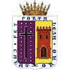 Ayuntamiento De Calatorao