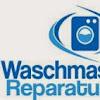 WaschmaschinenReparatur Berlin