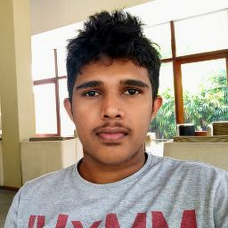Sinhala Tips & Review