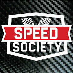 Speed Society