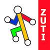 M Zuti