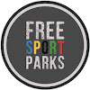 Free Sport Parks