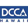 DCCAHawaii