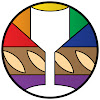 More Light Presbyterians
