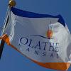 City of Olathe, KS - Official