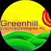 Greenhill EnviroTechnologies Inc.
