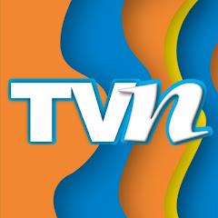 Revista TVNotas