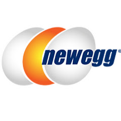 Newegg Studios