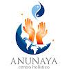 Francia Anunaya