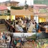 YEGO Rwanda