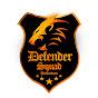 Defender Squad
