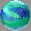 Synchronicity Earth