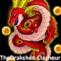 TheDrakshen Clasheur / Team Best Clasheur