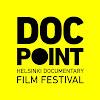 DocPoint Festival