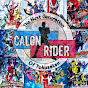 Calon Rider