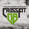 CrossfitQ8