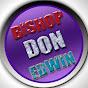 BishopDonEdwin