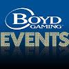 BoydGamingEvents
