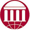 MIT Center for International Studies
