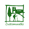 Customwalks -- Scooterbella