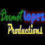 Dermot Lopez Productions