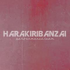 HARAKIRI BANZAI