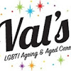 Val's LGBTI Ageing & Aged Care