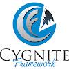 Cygnite PHP Framework - The New Cool Kid!