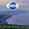 Ufo Footage Net