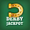 DerbyJackpot