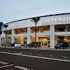 ShopSubaru