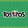 Tostitos MX