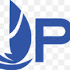 Point Loma Playhouse