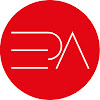 Panamericana Escola de Arte e Design