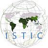 ISTIC-UNESCO