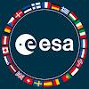 European Space Agency, ESA