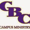 CBC Campus Ministry