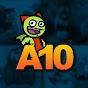 A10Games