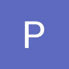 JP Craft Channel