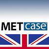 METCASE Enclosures   UK