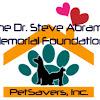 The Dr. Steve Abrams Memorial Foundation - PetSavers, Inc.