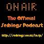 SciblogsPodcast