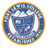 Fort Lewis College Alumni