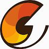 Capricot Technologies Pvt. Ltd.