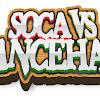 Soca vs Dancehall