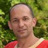 Грандмастер Рейки Академия България (Grandmaster Reiki Academy Bulgaria)